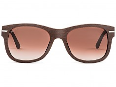 Crux Brown SI 12072