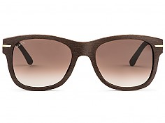 Crux Brown GO 8497