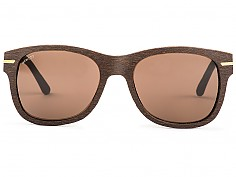 Crux Brown GO 81070